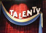 talenty_2013_01