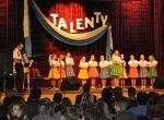 talenty_2013_16