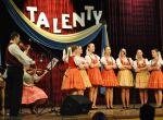 talenty_2013_20