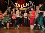 talenty_2013_37