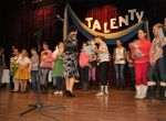 talenty_2013_38