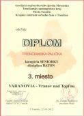 trencianska_palicka_diplom