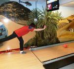 bowling_09