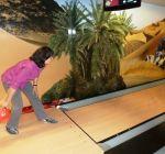 bowling_10