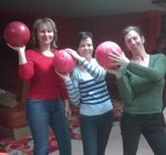 bowling_11