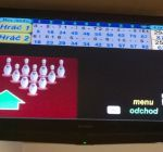 bowling_20