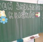 den_kniznic_02_roc_06