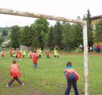 futbal_skd_16