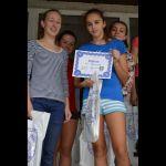 maratonik_2013_14