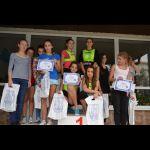 maratonik_2013_15