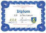 maratonik_2013_diplomy_01