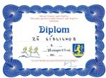 maratonik_2013_diplomy_02