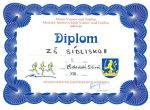 maratonik_2013_diplomy_03