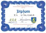 maratonik_2013_diplomy_05