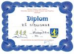maratonik_2013_diplomy_06