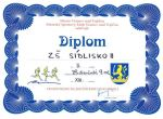 maratonik_2013_diplomy_07