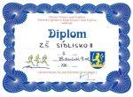maratonik_2013_diplomy_07