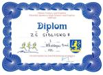 maratonik_2013_diplomy_08