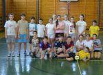 mikulassky_turnaj_03