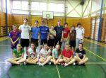 mikulassky_turnaj_08