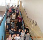 navsteva_ukrajina_03