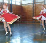 navsteva_ukrajina_06
