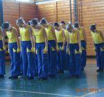 navsteva_ukrajina_14