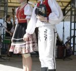 saffovka_2014_09