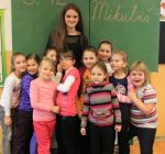 svaty_mikulas_18