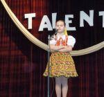 talenty_02