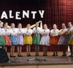 talenty_04