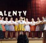 talenty_08