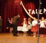 talenty_16
