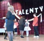 talenty_18