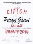 talenty_diplomy_04