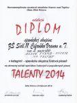 talenty_diplomy_05