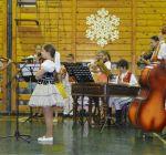 vianocna_akademia_17