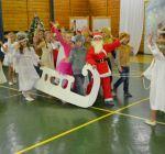 vianocna_akademia_37