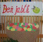 den_jablk_115