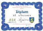 maratonik_2013_diplomy_02