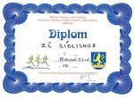 maratonik_2013_diplomy_03